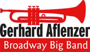 Broadway Big Band